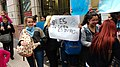 3er Marcha por la Vida argentina 2.jpg