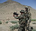 3rd Cavalry Regiment trains, advises and assists in Afghanistan 120601-A-AB123-002.jpg