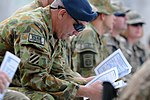 3rd Infantry Division turns 95 in Afghanistan 121121-A-DL064-729.jpg
