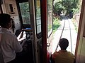 3th Ward, Yangon, Myanmar (Burma) - panoramio.jpg