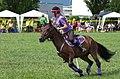 4ème manche du championnat suisse de Pony games 2013 - 25082013 - Laconnex 51.jpg