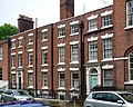 4-5 Quarry Place, Shrewsbury.jpg