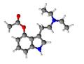4-Acetoxy-N,N-diethyltryptamine.png