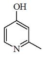 4-Hydroxy-2-methylpyridine.png