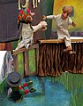 4.9.15 Pisek Puppet and Beer Festivals 153 (20529972534).jpg