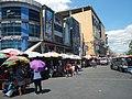 409Redemptorist road Roxas Boulevard Baclaran 18.jpg