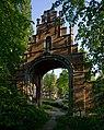 42148 neogotische poort keizersberg leuven.jpg