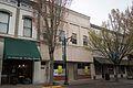 421 NE Third Street (McMinnville, Oregon).jpg