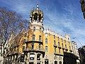 423 Torre Andreu, la Rotonda (Barcelona).jpg