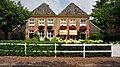 4285 Woudrichem, Netherlands - panoramio (11).jpg