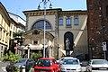 4306 - Milano - Ambrosiana - Retro - Foto Giovanni Dall'Orto 14-July-2007.jpg