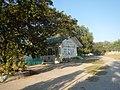 436Lubao, Pampanga landmarks schools churches 08.jpg
