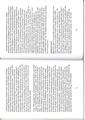 44-45 . side i boken Svedjebruk ISBN 978-82-93036-00-5,.pdf