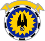 455 Flying Training Sq emblem.png
