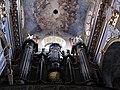 46-101-1545 Lviv Soborna 3A Cerkva 005.jpg
