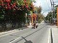 47Tala Caloocan City Buildings Church 19.jpg