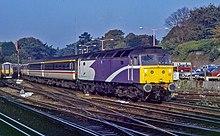 47 817 in Porterbrook livery.jpg