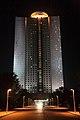 47patrový hotel Yanggakdo - panoramio.jpg