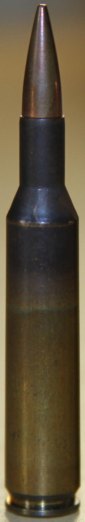 4.85×49mm - Image: 485v 2