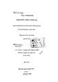 4990010095502 - Rajaswa Samparkiya Ayiner Pathapradarshak Grantha vol. 2, N. A., 634p, SOCIAL SCIENCES, bengali (1836).pdf