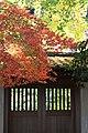 4 Chome Hase, Kamakura-shi, Kanagawa-ken 248-0016, Japan - panoramio (3).jpg