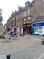 4 Oliver Place Black Horse cafe.jpg