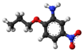 5-Nitro-2-propoxyaniline-3D-balls.png