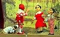 5.8.16 Mirotice Puppet Festival 009 (28757853876).jpg