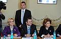 5. Reuniunea BPN al PSD - 17.03.2014 (13216493103).jpg