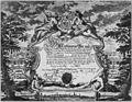 500 Jahre Kürschner-Innung Leipzig (6), Gesellenbrief Friedrich Traugott Engelmann, 1800.jpg