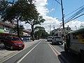 5021Marikina City Metro Manila Landmarks 20.jpg
