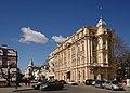 51-101-0554 Odesa Lanzheronivska SAM 2781.jpg