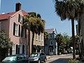 511 Charleston, South Carolina9.jpg