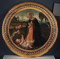 51758 Virgen y el Niño con San Juan Bautista.jpg