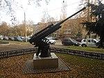 52-K in Smolensk - 3.jpg