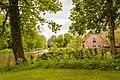 526329 Oud Amelisweerd Bunnik Utrecht-004 Park.jpg
