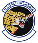 54 Tactical Fighter Squadron emblem (1987).png