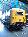 55002 Deltic at the NRM (2).jpg