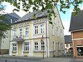 55765 Am Kirchplatz 11.jpg