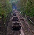 56311 , Claycross Tunnel (7228800106).jpg