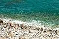 57034 Campo nell'Elba, Province of Livorno, Italy - panoramio (1).jpg
