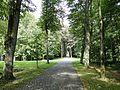 59394 Nordkirchen, Germany - panoramio (21).jpg