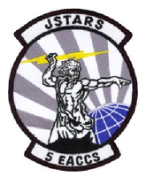 5 Expeditionary Airborne Command & Control Sq emblem.png