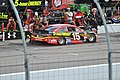 5 Hour Energy Clint Bowyer pit stop (19706423719).jpg