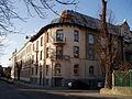 5 Melnyka Street, Lviv.jpg