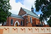 5 kościół Wniebowzięcia NMP Izbica Kujawska HWsnajper 03.jpg