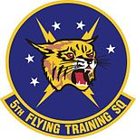 5th Flying Training Squadron.jpg