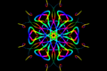 6-fold rotational and reflectional symmetry 130127 164025.png