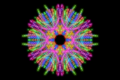 6-fold rotational and reflectional symmetry 20121231 230600.png