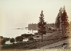 60. Lake Tahoe from Tahoe City.jpg